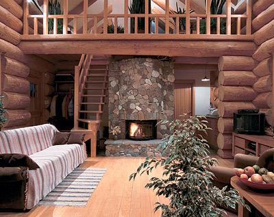 дома внутри интерьер дома внутри фото. интерьер дома внутри фото.