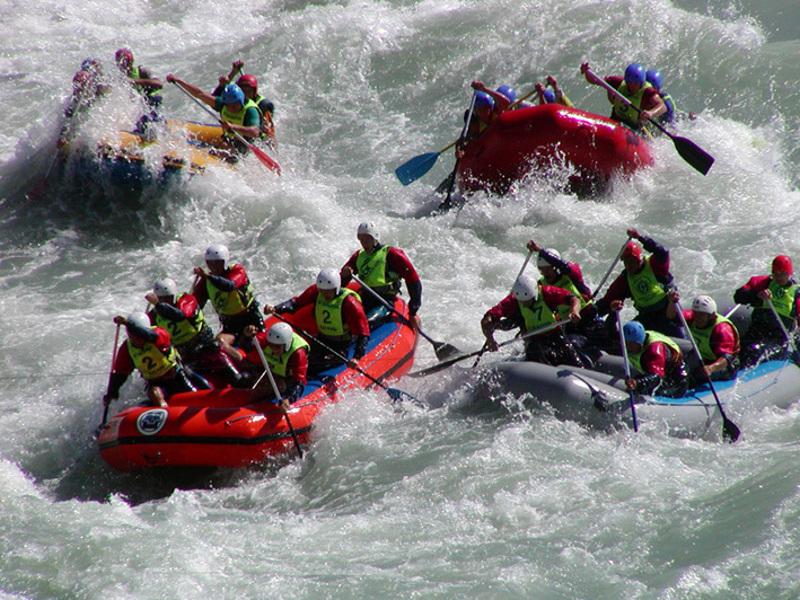 Картинки по запросу река Средняя Катунь фотографии