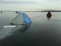 рыбалка на чумыше алтайского края