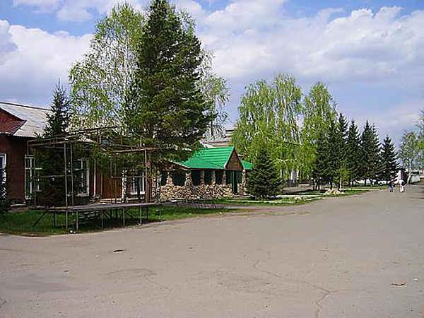 бюджет погода сегодня село советское алтайский край должностных