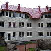Гостиница Спортотель-2