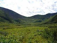 Горный Алтай : Поход от Чемала до Телецкого (лето 2007) : Уймень-Карасазкан