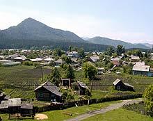 Традиционные сельхозпредприятия во многих населенных пунктах приказали долго жить...  10:33.  Печать.