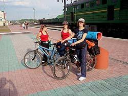 Рюкзак для велопоходов рюкзак cat интернет магазин москва