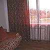Горный Алтай : Гостиница «Усадьба Жемчужина» : Номер Стандарт